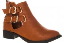 New look ankle boots / Find the latest collection of Stylish Ankle Boots for Women at missdivashoes.co.uk, get this season latest arrivals of ladies ankle boots, heeled & flat boots etc at fantastic prices