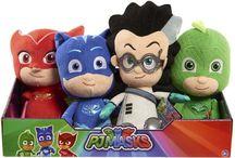 Χριστουγεννιάτικα δώρα για παιδιά - Christmas toys for kids