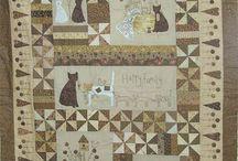 cicák  by Lynette