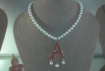 ♥ Jewelry♥ / Fashion Jewelry / by XiXabelle .