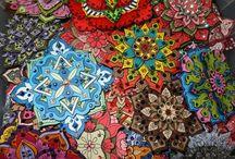 Cards Stamplistic / by Sandra Frutchey