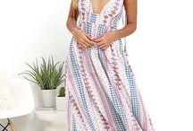 Lules.com clothing