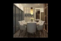 World Of Architect Interior Designs / Interior for home Residential Mall Shops Commercial Corporate offices