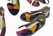 shoes / Shoes vasilios