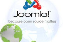 Joomla Development / Mindinventory has been extensively using Joomla to power the various small, medium and large web applications of our clients.