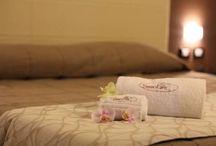 Sirio Life - hotel