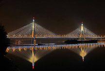 Hidak - Bridges