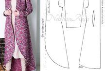 πατρον φορεμα