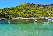 Kefalonia - Grecia