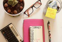 Blogando! / www.saidaminhalente.com