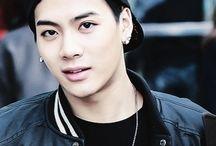 Jackson ♡♡♡♡