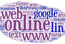 Search Marketing Isle Of Man / WebPresenceIOM - Isle of Man based specialist search marketing services. Promoting your #iom based company, product or service  to The UK or overseas? We get you found online http://www.webpresence.im local online