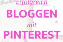 Blogger Tipp..