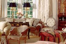Rug Services / Medallion Rug Gallery is pleased to offer an extensive list of Rug services that will help ensure that your handmade area rugs will last for several generations.  / by Medallion Rugs