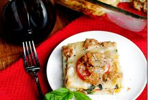~fOoD o So yUmMy~ / Recipes I have/want to Try. 