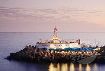 Puerto de Mogan, Espanja
