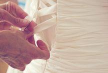 MY PHOTOGRAPHY / Familie en Bruidsreportage © Daphne van Leuken Fotografie  www.daphnevanleuken.com
