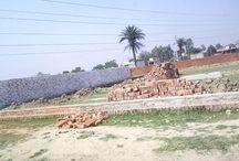 Khurdahi Bazaar