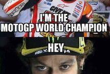 Rossi#46