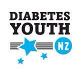 Fundraiser! / For our kids in New Zealand with Type 1 Diabetes