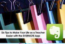 Classroom Organization / by Erin Locklear