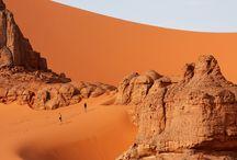 Objectif Maroc