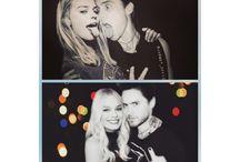 Margot.Jared.love❤