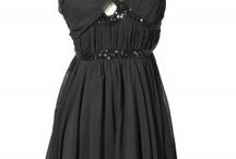 dresses! / by Leah Patullo
