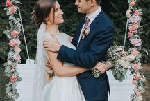 Daniela + Gabriel - Wedding Day