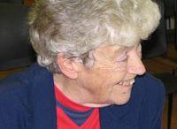 Claire L. Mackay