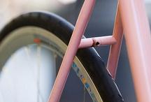 bikes / by AnaMaria Catarino Doria