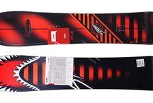# snowboards | alpinegap.com