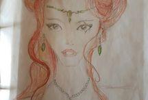 Drawings ❤