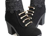 shoes *-*