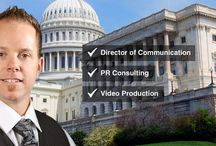 Government Consulting / We are an approved vendor for the State of California and have worked with other agencies providing help with public relations, social media marketing, SEO, web development, video, and other services. Our government consultants are knowledgeable and are ready to help relay your message to the masses or internal communications. Call me at 916-245-6060.  http://shanebarker.com/services/government-consulting/
