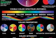Trend Colors