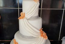 cake by candice