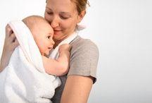 Idee regalo nascita / Cerchi idee originali per la nascita di un bambino o per una neomamma che avrebbe proprio bisogno di un momento per sé? Ecco una bacheca che potrà esserti utile :-)