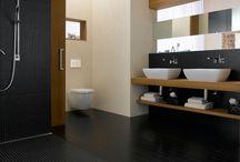 Wastafels • Geberit  & Sphinx / Geberit & Sphinx sanitairproducten voor de wastafel bieden u een esthetisch uiterlijk en een zekere en betrouwbare werking van uw wastafel  | www.sphinx.nl | www.geberit.nl | sanitair | wastafels | toilet | badkamer | functioneel | design | interieur | interieurdesign | interiordesign