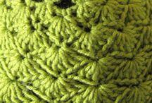crochet / Baby