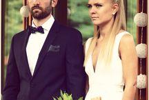 A mi napunk! / Wedding