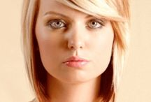 Cute Medium Length Hairstyles / collection picture of Cute Medium Length Hairstyles
