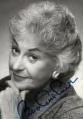 Bea Arthur (1922-2009) / I loved those Golden Girls and this is one funny lady. / by Pat Marvin