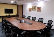 Meeting Rooms / Meeting rooms at your disposal.