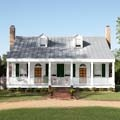 Dream Home / by Amber Weekly