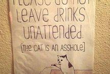 Funny stuffs :)