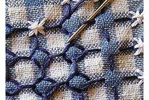 DIY Sewing etc