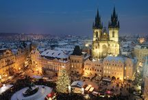 Heart of Germany Christmas Markets River Cruise / Nuremberg to Frankfurt. December 6-12, 2014.  http://www.yourcruisesource.com/heart_of_germany_christmas_markets_river_cruise_-_viking_river_cruises.htm