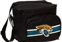 School Swag / Make sure your child is representing the Black, Gold and Teal during the school year.