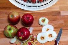 Food - Fruit